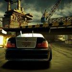 Скриншот Need for Speed: Most Wanted (2005) – Изображение 143