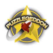 Обложка Puzzlegeddon