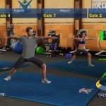 Скриншот The Biggest Loser: Ultimate Workout – Изображение 1