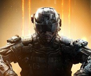 Вечерний стрим: проходим сюжетную кампанию Black Ops 3 в кооперативе