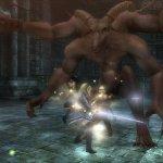 Скриншот Wizardry Online – Изображение 21