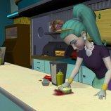 Скриншот Sam & Max: Episode 202 - Moai Better Blues – Изображение 10