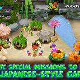 Скриншот Bug Village