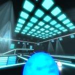 Скриншот Robot Roller-Derby Disco Dodgeball – Изображение 3
