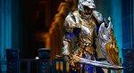 Косплей короля Азерота выглядит... по-царски - Изображение 1