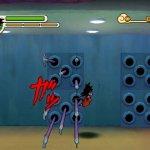 Скриншот Dragon Ball: Revenge of King Piccolo – Изображение 35