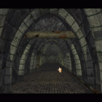 Скриншот Are You Afraid of the Dark? The Tale of Orpheo's Curse – Изображение 5