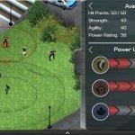 Скриншот Northern Guard: Assault – Изображение 2