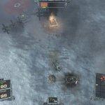 Скриншот Черный орел 2 – Изображение 33