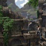 Скриншот Uncharted: Drake's Fortune – Изображение 43