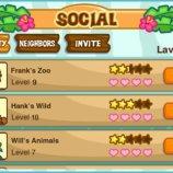 Скриншот Zoo Story 2