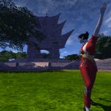 Скриншот Tai Chi Elements – Изображение 10