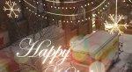 Игровые компании поздравили с наступающими праздниками  - Изображение 6