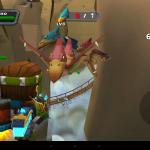 Скриншот Call of Mini: Dino Hunter – Изображение 15