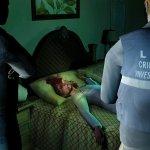 Скриншот CSI: 4 Hard Evidence – Изображение 1