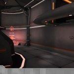 Скриншот Energy Heroes – Изображение 7