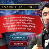 Скриншот Sid Meier's Civilization: Revolution 2