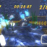 Скриншот Dolphin Willy – Изображение 3