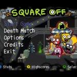 Скриншот Square Off – Изображение 2