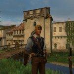 Скриншот Age of Pirates: Caribbean Tales – Изображение 17