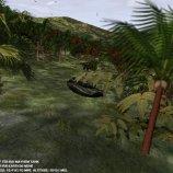 Скриншот Universal Combat: Hostile Intent – Изображение 2
