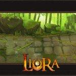 Скриншот LIORA – Изображение 2