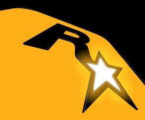 Rockstar ищет людей для создания ассиметричного кооперативного стелса