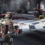 Скриншот Dead Space (2008) – Изображение 30