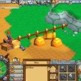 Скриншот Westward Kingdoms – Изображение 4