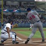 Скриншот MLB 08: The Show – Изображение 22