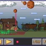Скриншот Crunge