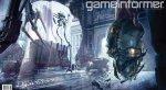 10 лет индустрии в обложках журнала GameInformer - Изображение 44