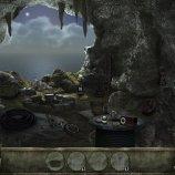Скриншот Shutter Island