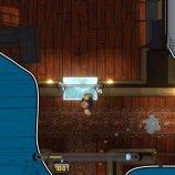 Скриншот Future Sense