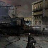 Скриншот Marines: Modern Urban Combat