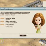 Скриншот Oil Enterprise – Изображение 11