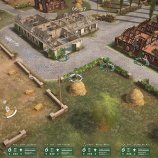 Скриншот Call of Combat