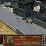 Скриншот Will of Steel – Изображение 30