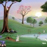Скриншот Spring Bonus – Изображение 4