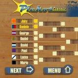 Скриншот Plekos Classic