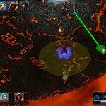 Скриншот The Temple of Elemental Evil: A Classic Greyhawk Adventure – Изображение 163