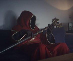 Про Magicka 2 спели в караоке-трейлере