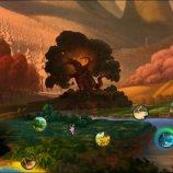 Скриншот Disney Fairies: TinkerBell's Adventure