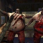 Скриншот The House of the Dead 2 & 3 Return – Изображение 4