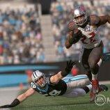 Скриншот  Madden NFL 17 – Изображение 2