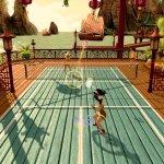 Скриншот Racquet Sports – Изображение 21