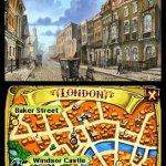 Скриншот Sherlock Holmes and the Mystery of Osborne House – Изображение 5