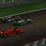 Скриншот CART Precision Racing – Изображение 11