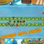Скриншот Bug Rush – Изображение 5