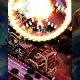 Скриншот Ghost Blade HD – Изображение 9